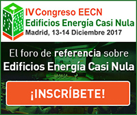 Banner-CEN4-2017-Inscripcion-Fijo-300x250-20171030-2030