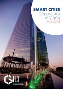 Documento de vision a 2030