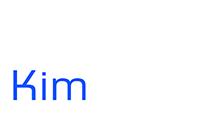 kim_logo_small
