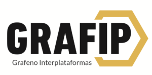 Logo-GRAFIP-300x148